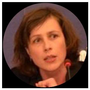 Alina Miron